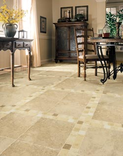 Ceramic Tile From Hammonton Nj