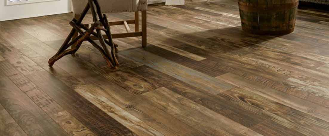 48 Best Creative Flooring Transitions Between Rooms Images On Laminate