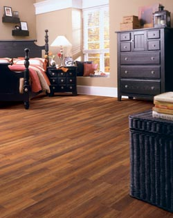 Laminate Flooring in Hammonton, NJ