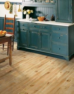 Hardwood Flooring In Hammonton Nj Special Product Guarantees