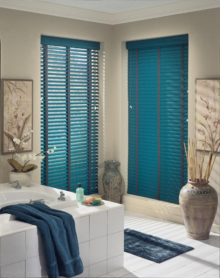 Window blinds in Hammonton, NJ