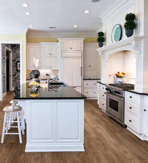 Kitchen Remodeling In Hammonton, NJ