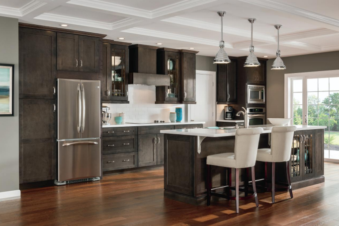 cabinets in hammonton