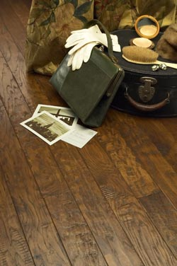 Wood Look Tile in Hammonton, NJ