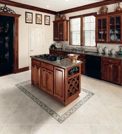 waterproof flooring in Hammonton, NJ